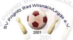 SV Prignitz Bad Wilsnack/Legde e.V.-1189673838.jpg