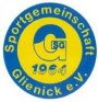 SG Glienick-1190136075.jpg
