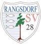 SV Rangsdorf 28 e.V.-1190145259.jpg
