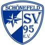 SV Schönefeld 1995 e.V.-1190146582.jpg