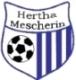 FC Hertha Mescherin-1190627567.jpg