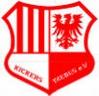 FC Kickers Trebus-1190786229.jpg