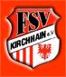 FSV Kirchhain-1190835299.jpg