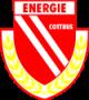 FC Energie Cottbus-1190892993.png