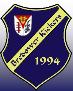 BF Kickers 94-1191012267.png