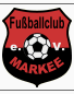 FC Markee e.V.-1191013174.png