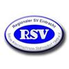RSV Eintracht Teltow 1949-1191014811.jpg