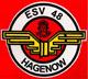 ESV 48 Hagenow e.V.-1191086617.jpg