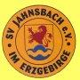SV Jahnsbach-1191435195.jpg
