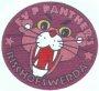 FV Pink Panthers Bischofswerda-1191436809.jpg