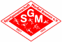 SG Marssel-1191439499.png