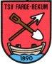 TSV Farge-Rekum von 1890 e.V.-1191439844.jpg