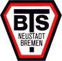 BTS Neustadt-1191440029.jpg
