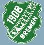 SV Weser 08 (Frauen)-1191440581.jpg