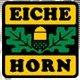 TV Eiche Horn-1191441004.jpg
