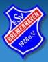 ESV Bremerhaven-1191441162.jpg
