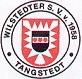 WSV Tangstedt-1192084794.jpg