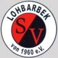 SV Lohbarbek-1192105798.jpg