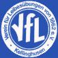 VfL Kellinghusen-1192108863.jpg
