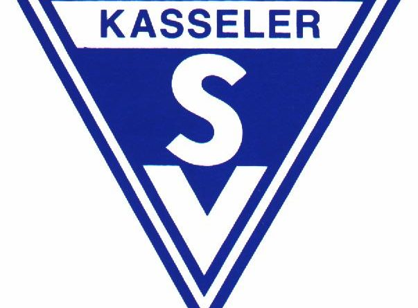 Kasseler SV 1951 e.V.-1193042026.jpg