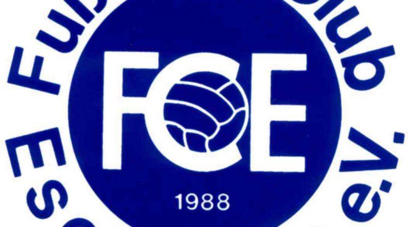 FC Eschwege 1988 e.V.-1193043789.jpg
