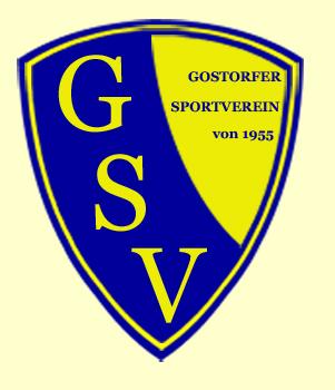 Gostorfer SV-1193067479.jpg