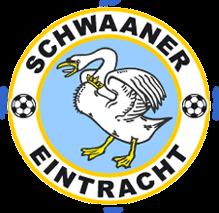 Schwaaner Eintracht e.V.-1193076799.png