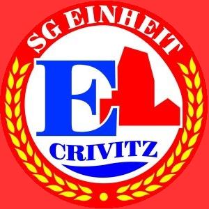 SG Einheit Crivitz-1193082498.jpg