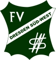 FV Dresden Süd-West e.V.-1193331674.jpg