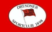 Dresdner SC 1898 e.V.-1193334746.jpg