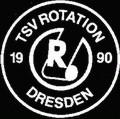 TSV Rotation Dresden 1990 e. V.-1193334927.jpg