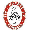 TSV Wachau-1193341562.jpg