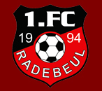 1. FC Radebeul 1994-1193383214.jpg