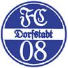 FC 08 Dorfstadt e.V.-1193595295.jpg