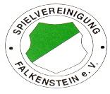 SpVgg. Falkenstein e.V.-1193595350.jpg