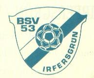 BSV 53 Irfersgrün e.V.-1193595536.jpg