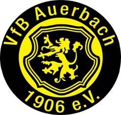 VfB Auerbach 1906 e.V.-1193597067.jpg