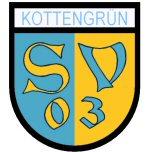 SV 1903 Kottengrün e.V.-1193597660.jpg