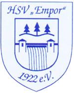 Hartmannsdorfer SV Empor 1922 e.V.-1193600104.jpg