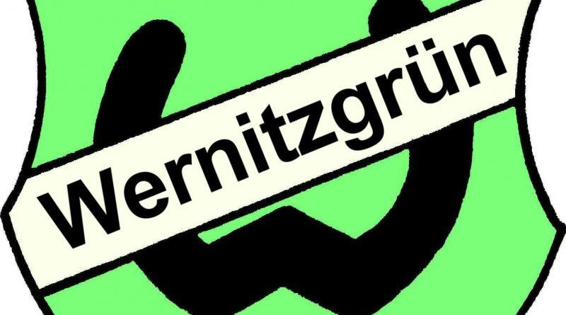 SpVgg Grün/Weiss Wernitzgrün-1193707416.jpg