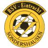 BSV Eintracht Sondershausen-1193855010.png
