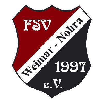 FSV Weimar- Nohra 1997 e.V.-1193901948.jpg