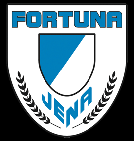 Fortuna Jena-1193914852.png