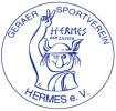 Geraer SV Hermes-1193945480.jpg