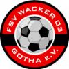 FSV Wacker 03 Gotha-1194005787.png