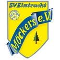 SV Eintracht Möckers-1194012837.jpg