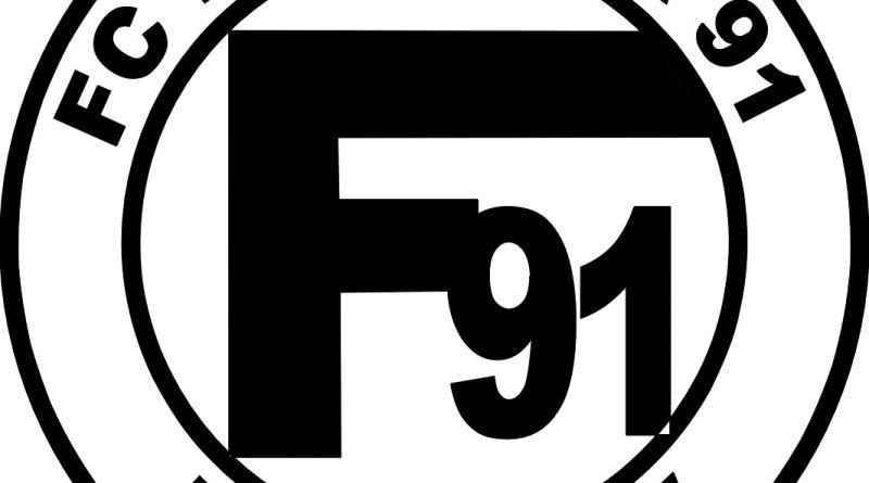 FC Fortuna Plauen 91 e.V.-1194159110.jpg