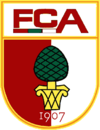 FC Augsburg 1907-1194174204.png