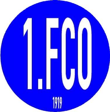 1. FC Ochsenfurt 1919 e.V.-1194186447.jpg