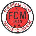 1. FC Mainstockheim-1194187509.jpg
